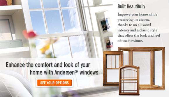 Replacement windows hawaii windows brands for Window brands