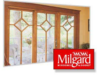 Replacement windows hawaii windows brands for Milgard windows price list